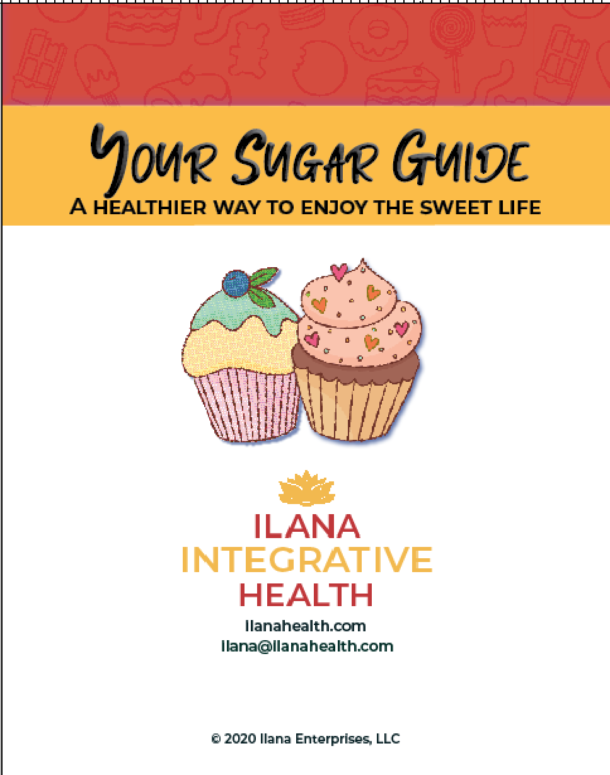 Ilana Integrative Health SugarPacketCover-610x775 Home