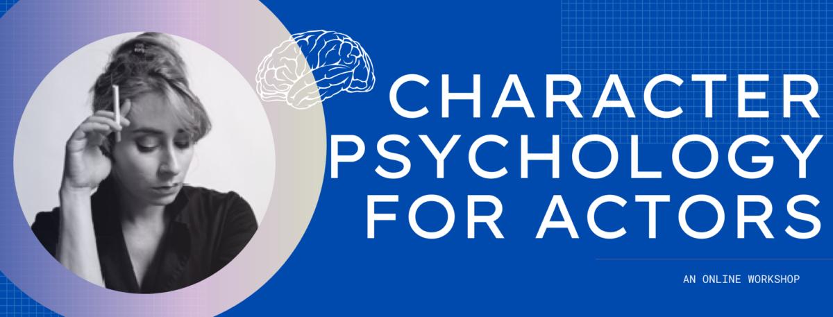 Ilana Integrative Health CharacterPsychology Events